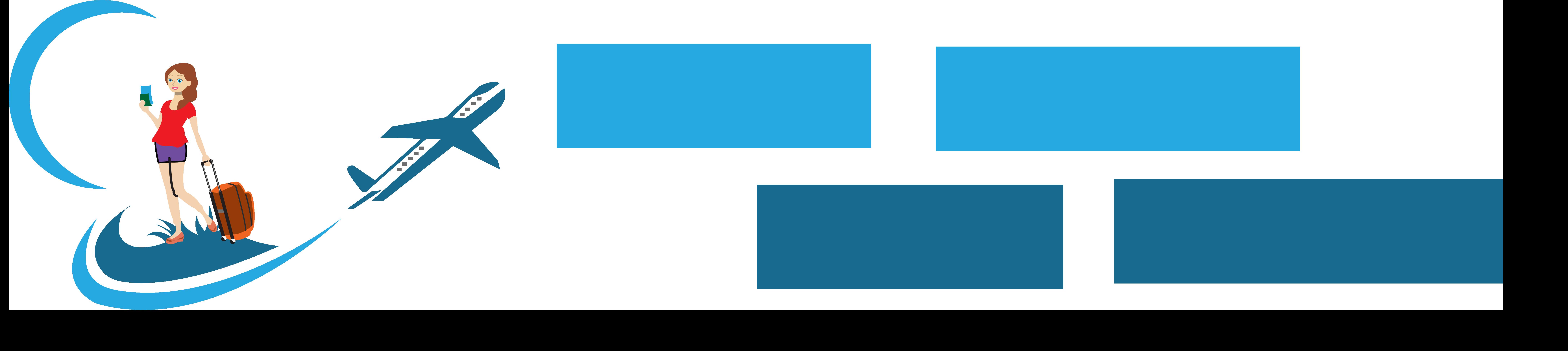 Nana Travel