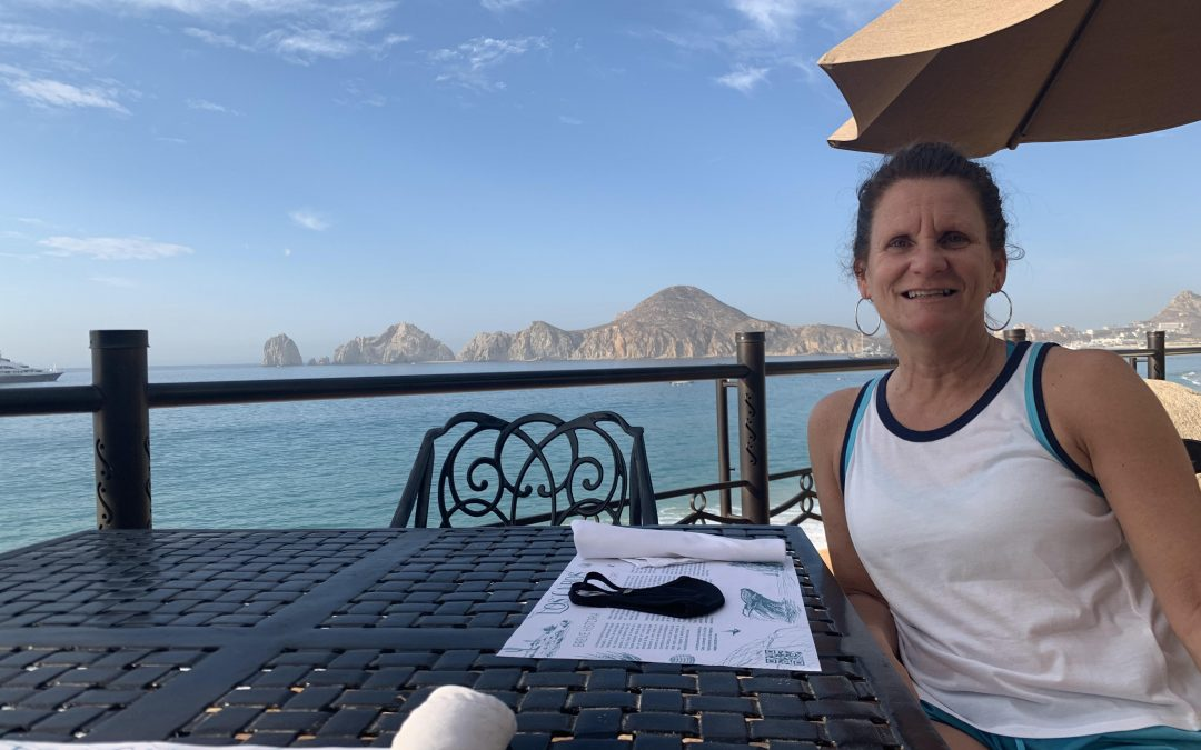 Top 3 Reasons to Vacation in Cabo Mexico